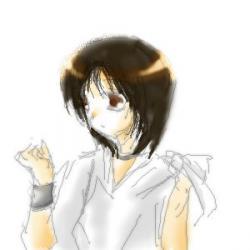 rizu20121122.jpg