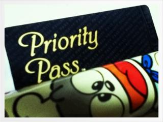 pass.jpg