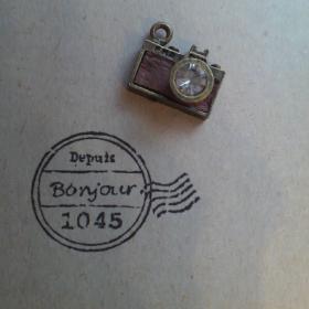 DCIM3348.jpg