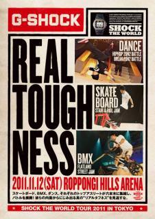 RealToughness-A_20111112143250.jpg