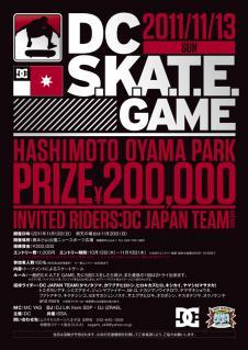 SKATE_GAME201111_POSTER_FA_ol_20111103165949.jpg