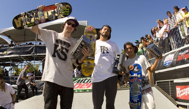 podium-pdx-skatepark_640.jpg