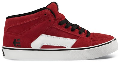 rvm-vulc-kids-red-white-large.jpg