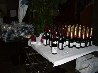 スローライフ日記-Sceneのワイン