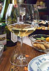 スローライフ日記-弟夫妻のワイン