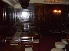 スローライフ日記-イーグルの地下2階