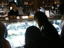 スローライフ日記-お惣菜を追加注文