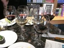 スローライフ日記-ワインのラストオーダー