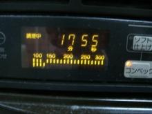 東京でプチスローライフ-130度で18分