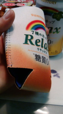 東京でプチスローライフ-20100402234308.jpg