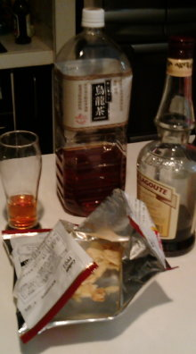 東京でプチスローライフ-20100429090044.jpg