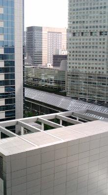 東京でプチスローライフ-20100429090828.jpg