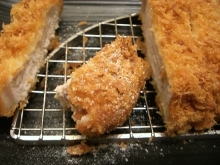 東京でプチスローライフ-足りなくてもっと塩をかける