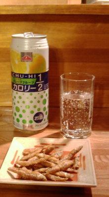 東京でプチスローライフ-20100501023007.jpg