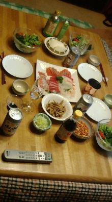 東京でプチスローライフ-20100501180845.jpg