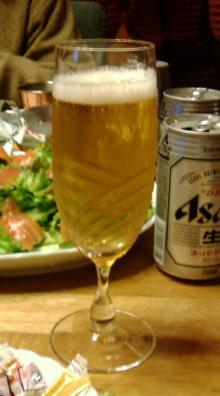 東京でプチスローライフ-20100502184507.jpg