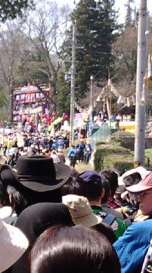 東京でプチスローライフ-20100503100534.jpg