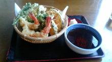 東京でプチスローライフ-20100504114446.jpg