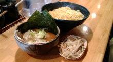 東京でプチスローライフ-20100522124111.jpg