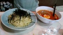 東京でプチスローライフ-20100528134224.jpg