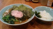 東京でプチスローライフ-20100605161657.jpg