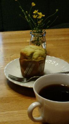 東京でプチスローライフ-20100628063859.jpg