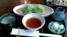 東京でプチスローライフ-20100628114218.jpg