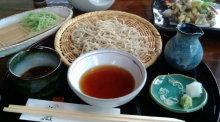 東京でプチスローライフ-20100628114543.jpg