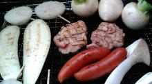 東京でプチスローライフ-20100628172246.jpg