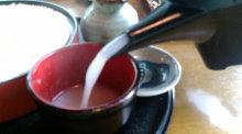 東京でプチスローライフ-20100629125529.jpg
