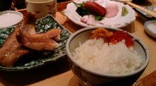 東京でプチスローライフ-20100706123103.jpg