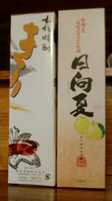 東京でプチスローライフ-20100717175242.jpg