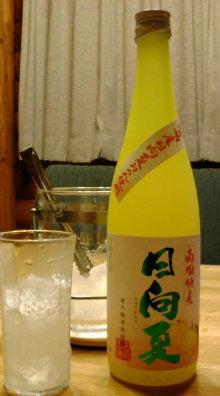 東京でプチスローライフ-20100718014735.jpg