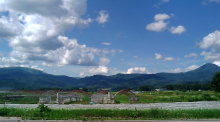 東京でプチスローライフ-20100718151116.jpg