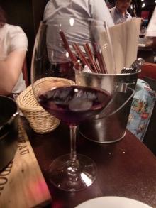 ログハウスでワインを楽しむスローライフ日記-オレゴンのピノノワール