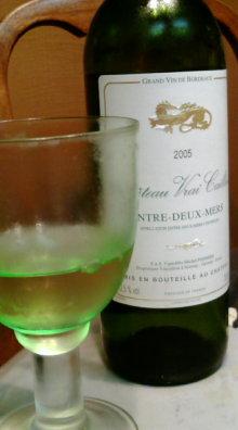 ログハウスでワインを楽しむスローライフ日記-F1000316.jpg