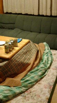 ログハウスでワインを楽しむスローライフ日記-F1000485.jpg