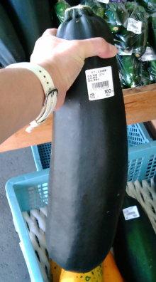 ログハウスでワインを楽しむスローライフ日記-F1000492.jpg