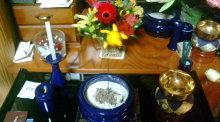 ログハウスでワインを楽しむスローライフ日記-F1000669.jpg