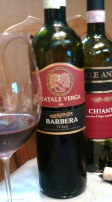 ログハウスでワインを楽しむスローライフ日記-F1000863.jpg