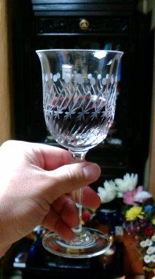 ログハウスでワインを楽しむスローライフ日記-F1000862.jpg