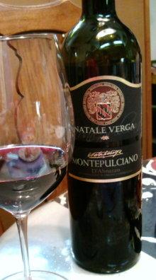 ログハウスでワインを楽しむスローライフ日記-20101010204434.jpg