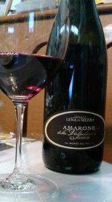ログハウスでワインを楽しむスローライフ日記-20101029210851.jpg
