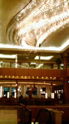 ログハウスでワインを楽しむスローライフ日記-20101030142319.jpg