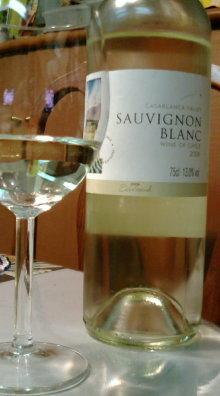 ログハウスでワインを楽しむスローライフ日記-20101113194547.jpg