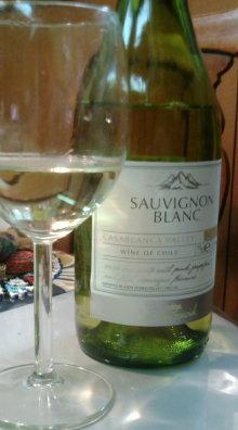 ログハウスでワインを楽しむスローライフ日記-20101113210529.jpg
