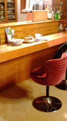 ログハウスでワインを楽しむスローライフ日記-20101118104259.jpg