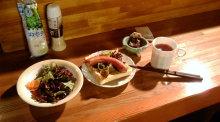 ログハウスでワインを楽しむスローライフ日記-20101118104322.jpg