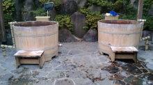 ログハウスでワインを楽しむスローライフ日記-20101118123926.jpg