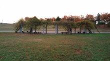 ログハウスでワインを楽しむスローライフ日記-20101122064547.jpg